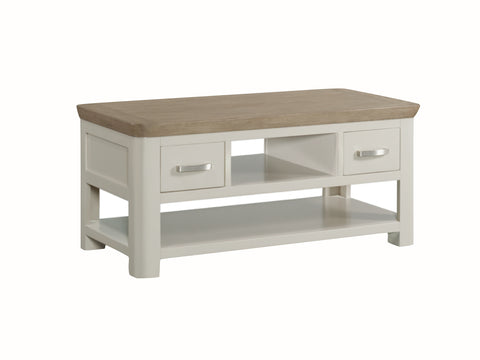Treviso Painted - Standard Coffee table
