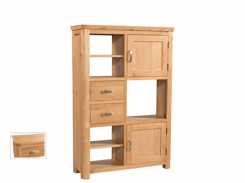 Treviso - High Display Unit
