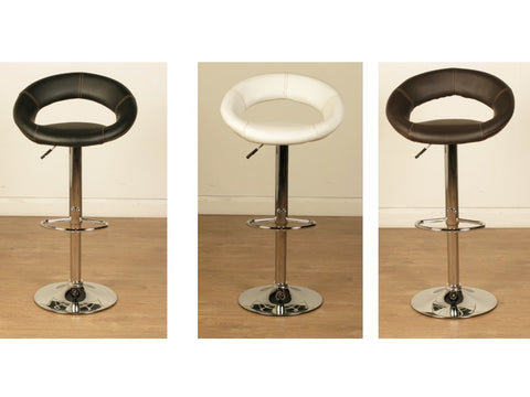 Eclipse  - Bar Stool