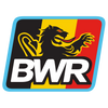 May 3, 2020: The Belgian Waffle Ride