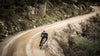 Inflection point: As gravel racing goes mainstream, can it retain its renegade status?