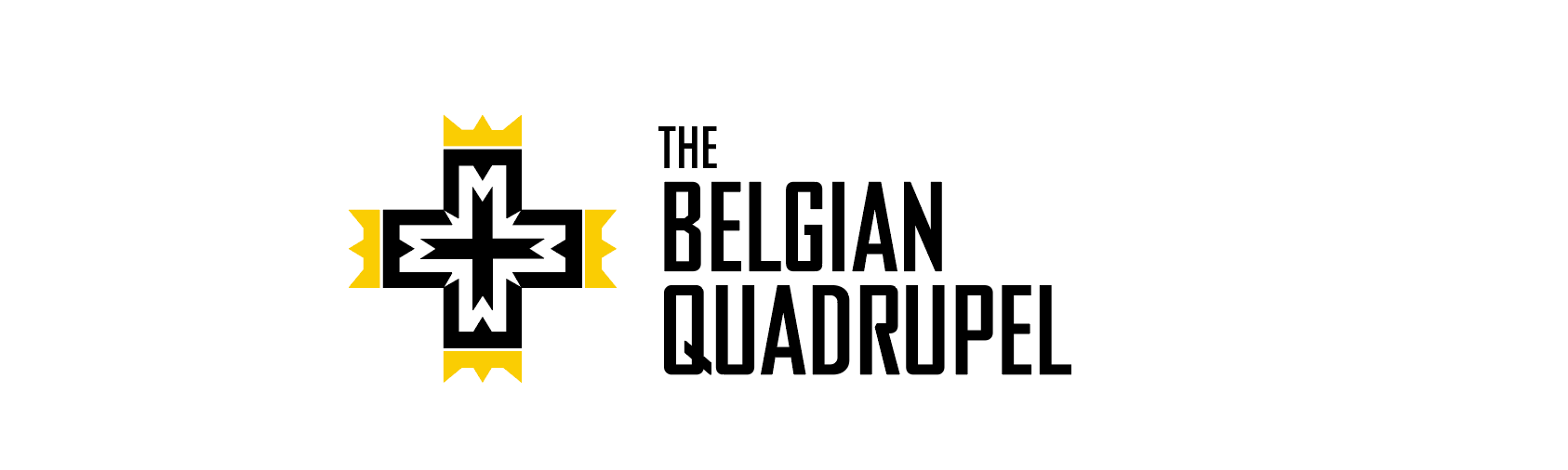 the belgian quadrupel