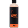 Orang Seal Tubeless Sealant bottle