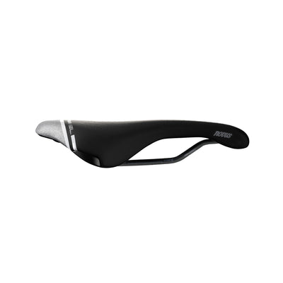 Selle Italia NOVUS BOOST GRAVEL TECH SUPERFLOW
