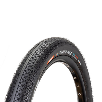 IRC Siren Pro bicycle tire
