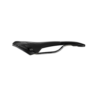 Selle Italia X-LR SUPERFLOW