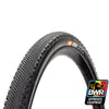 IRC Boken Tubeless Ready