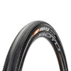 IRC Boken plus gravel bicycle tire