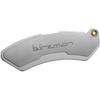 Birzman Razor Clam (Disc Brake Calliper Alignment Tool)