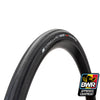 IRC formula Pro tubeless x-guard bicycle tire