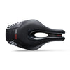Selle Italia IRON EVO KIT CARBONIO SUPERFLOW