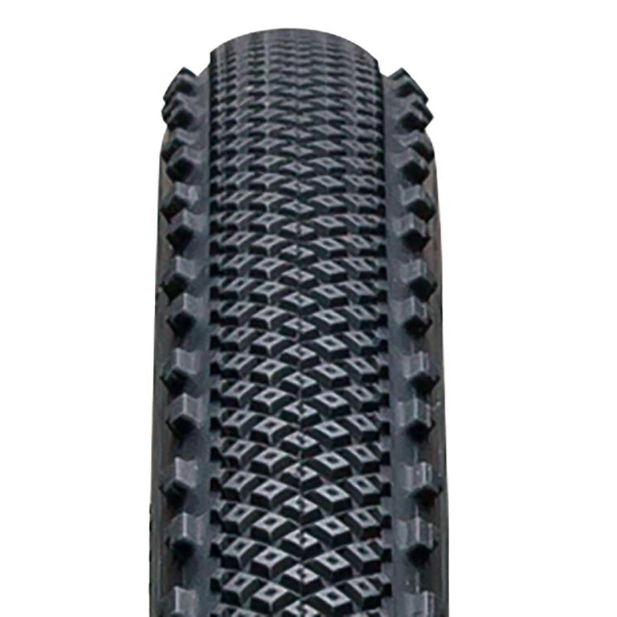IRC MARBELLA TUBELESS X-GUARD