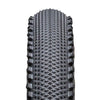 IRC SeracCX Edge bicycle tire tread