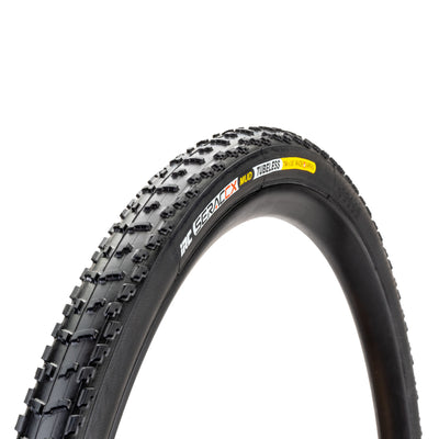 IRC SERAC CX MUD TUBELESS