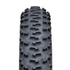 IRC SERAC CX TUBELESS