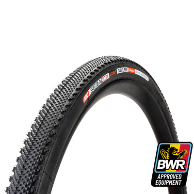 IRC SeracCX Edge x-guard bicycle tire