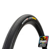 IRC SERAC CX SAND TUBELESS