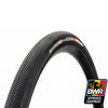 IRC SeracCX Sand x-guard bicycle tire