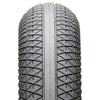 IRC Siren Pro bicycle tire tread