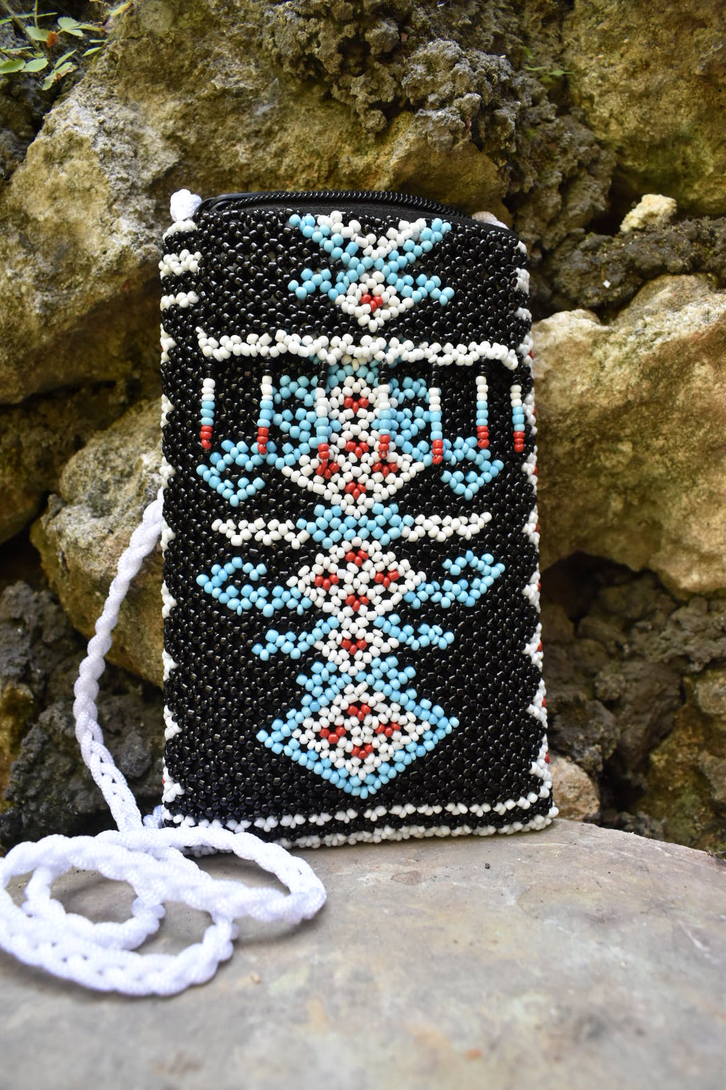 Handphone Bag