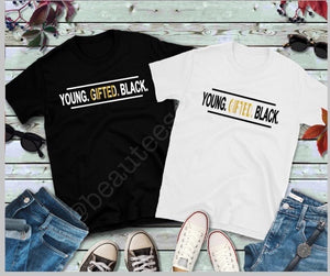 Young.Gifted.Black