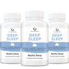 Deep Sleep Support VIP