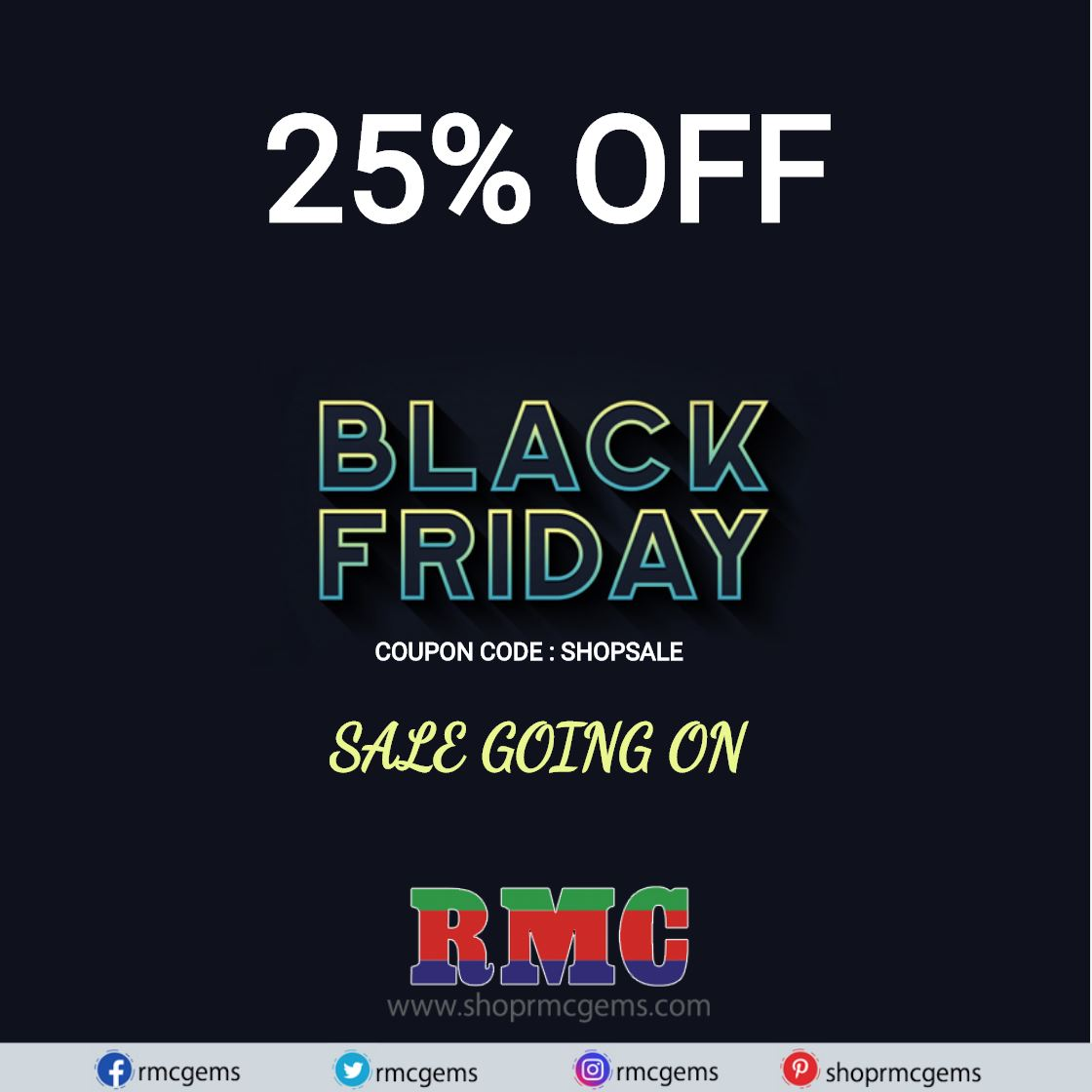 Amazing Black Friday 2019 deals available now