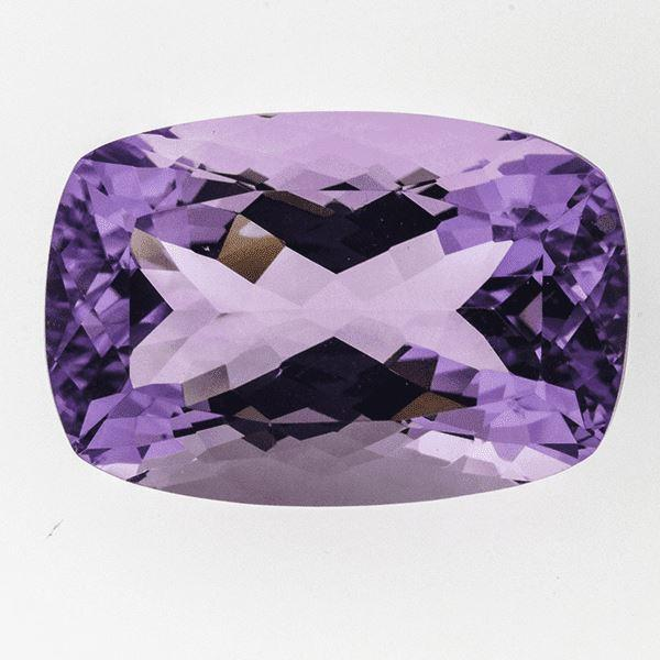 .An Overview of Amethyst