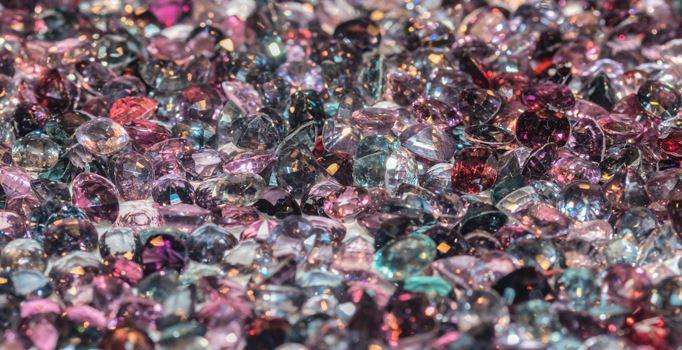 An Overview of Gemstones