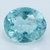 0.49 CT Paraiba Tourmaline 5.50x4.50 MM Oval - shoprmcgems