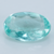 0.22 CT Paraiba Tourmaline 4.80X3.20 MM Oval