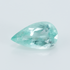 1.30 CT Paraiba Tourmaline 10X6 MM Pear
