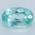 0.30 CT Paraiba Tourmaline 5X3.30 MM Oval - shoprmcgems