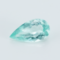 1.09 CT Paraiba Tourmaline 10.50X5.70 MM Pear