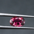 2.11 CT Pink Tourmaline Oval Shape 10x7 MM - shoprmcgems