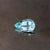 Natural Aquamarine 15.34 CT 22.6X14X10 MM Pear