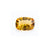 Citrine 5.13 CT 14X10 MM Cushion Concave Cut