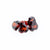 Garnet Natural 6.80 ct 7 mm Heart Cut - shoprmcgems