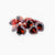 Garnet Natural 9.37 ct 6 mm Heart Cut - shoprmcgems