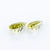 Lemon Quartz 9.22 CT 15X10 MM Kite Concave Cut - shoprmcgems