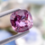 Natural Purple Sapphire 2.02 ct Cushion 7.50 mm - shoprmcgems