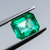 SparklingNatural Emerald 1.42 CT 7x6x4.5 MM Octagon