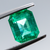Stunning Natural Emerald 2.52 CT 8.6X7.2X5.5 MM Octagon - shoprmcgems