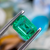 Natural Emerald 2.06 CT Octagon Shape 8.5X6.5X5 MM - shoprmcgems
