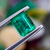 Natural Emerald 1.74 CT Octagon Shape 7.7x6.2x4.6 MM