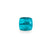 Natural Paraiba Tourmaline 2.24 CT 7.50 MM Cushion Cut - shoprmcgems