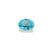 Natural Paraiba Tourmaline Natural 1.56 CT 9X6.5 MM Oval Cut - shoprmcgems