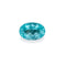 Paraiba Tourmaline Natural 2.41 CT 10x7 MM Oval - shoprmcgems