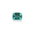 Paraiba Tourmaline Natural 4.15 CT 11x9 MM Cushion Cut - shoprmcgems