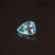 Natural Paraiba Tourmaline 2.41 CT 10.5x8 MM Pear - shoprmcgems